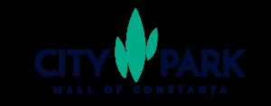 CityParkMall