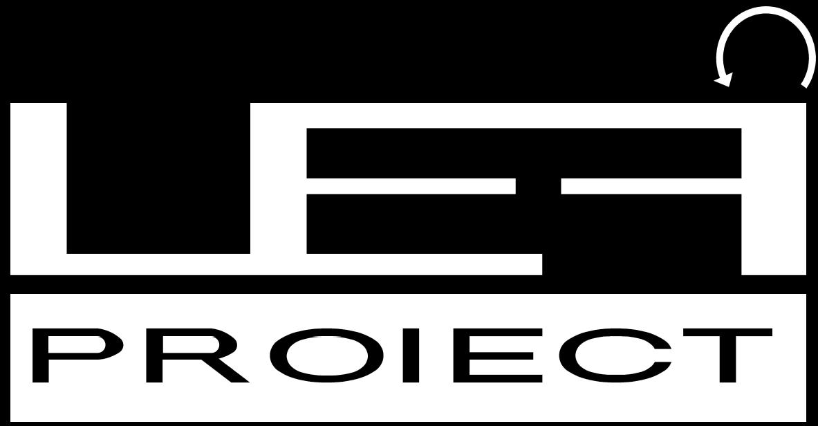 LEF Proiect