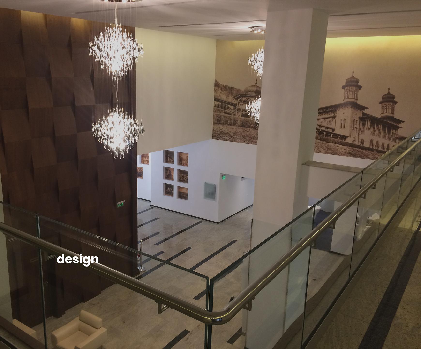 65 - design