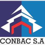 Logo Conbac SA