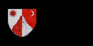 Logo Consiliul Judetean Bacau