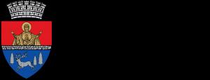 Logo Primaria Bacau